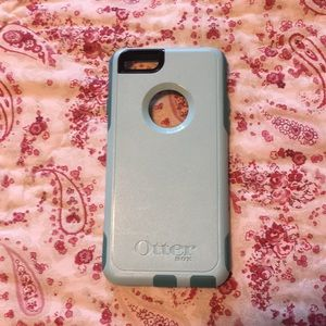 OtterBox iPhone 6/6s GUC